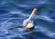 Communication ciblée et non bouteille à la mer