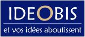 Logo Idéobis conseils bois
