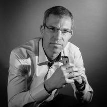 Matthieu Foulonneau gérant Idéobis